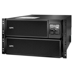 APC by Schneider Electric Smart-UPS SRT 10000VA RM 230V