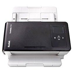 Kodak ScanMate i1150 - СканерСканеры<br>Kodak ScanMate i1150 - протяжный, CIS, 600x600 dpi, устройство автоподачи, USB 2.0