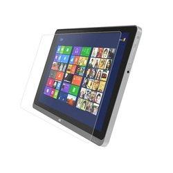 Защитная пленка для Acer Iconia Tab A1-840 (Palmexx) (прозрачная) - Защитная пленка для планшета