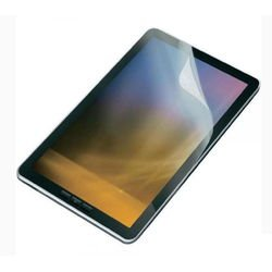 Защитная пленка для Acer Iconia One B1-730 (Palmexx) (прозрачная) - Защитная пленка для планшета