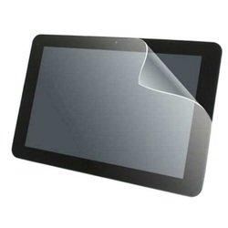 Защитная пленка для Huawei MediaPad 7 Youth 2 (Palmexx) (прозрачная) - Защитная пленка для планшета