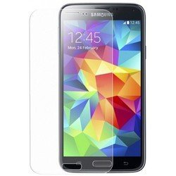 Защитная пленка для Samsung Galaxy S5 G900 (Palmexx) (матовая) - ЗащитаЗащитные стекла и пленки для мобильных телефонов<br>Защитная пленка - надежная защита дисплея от пыли, грязи, отпечатков пальцев и царапин. Пленка выполнена в точности по размеру экрана, имеет все необходимые прорези.