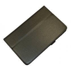 Чехол-книжка для Acer Iconia Tab B1-710 (Palmexx SmartSlim) (черный) - Чехол для планшета