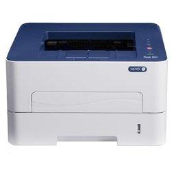 Xerox Phaser 3052NI - Принтер, МФУ