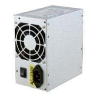 Winard 500WA 500W - Блок питанияБлоки питания<br>Winard 500WA 500W - 500 Вт, 1 вентилятор (80 мм)