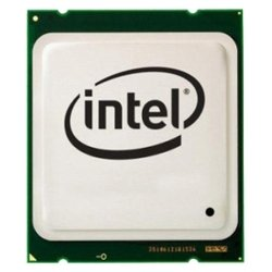 Intel Xeon E5-4620V2 Ivy Bridge-EP (2600MHz, LGA2011, L3 20480Kb)