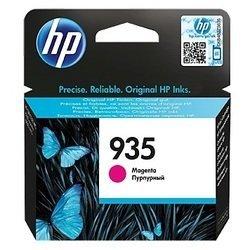Картридж для HP Officejet Pro 6830, 6230 (C2P21AE №935) (пурпурный)  - Картридж для принтера, МФУ