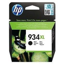 Картридж для HP Officejet Pro 6830, 6230 (C2P23AE №934XL) (черный)  - Картридж для принтера, МФУ