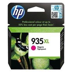 Картридж для HP Officejet Pro 6830, 6230 (C2P25AE №935XL) (пурпурный)  - Картридж для принтера, МФУ