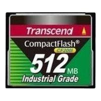 Transcend TS512MCF200I - Карта флэш-памятиКарты флэш-памяти<br>Transcend TS512MCF200I - карта памяти Compact Flash, 200 x, объем 512 Мб, скорость чтения 40 Мб/с, скорость записи 35 Мб/с