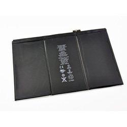 Аккумулятор для Apple iPad 3 (R0004899) - Аккумулятор для планшетаАккумуляторы для планшетов<br>Аккумулятор рассчитан на продолжительную работу и легко восстанавливает работоспособность после глубокого разряда.
