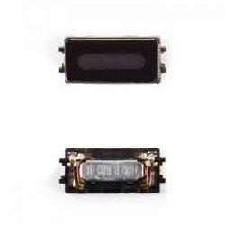 Динамик полифонический Nokia 2680, 2700 Classic, 5130, 5310, 5730, 6600 Fold (CD003313) - Динамик, звонок для телефона