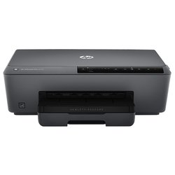 HP Officejet Pro 6230 ePrinter (черный) - Принтер, МФУ