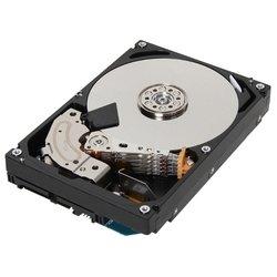 Toshiba MG04ACA200E - Внутренний жесткий диск HDDВнутренние жесткие диски<br>Toshiba MG04ACA200E - MG04ACA E, для сервера, 3.5amp;quot;, SATA 6Gb/s, 2000 Гб, буфер 128 Мб, скорость вращения 7200 rpm, cреднее время доступа 8.5 мс