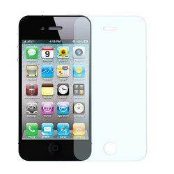 """Защитная плёнка для Apple iPhone 6 Plus 5.5"""" (R0006624) (двойная, прозрачная) - Защита"""