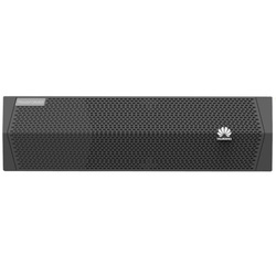 Huawei ESS-240V12-7AHBPVBA01 (02310PFD) - Батарея для ибпАккумуляторные батареи<br>Батарейный модуль для ИБП, габариты - 685x430x130 мм, вместимость 20 аккумуляторов 7Ач