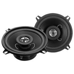 SoundMAX SM-CF502 - АвтоакустикаАвтоакустика<br>SoundMAX SM-CF502 - коаксиальная АС, типоразмер: 13 см (5 дюйм.), мощность: 60 Вт, количество полос: 2, чувствительность: 90 дБ, импеданс: 4 Ом