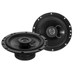 SoundMAX SM-CF602 - Автоакустика