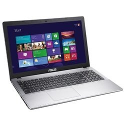 "asus x550ldv (core i3 4030u 1900 mhz/15.6""/1366x768/6.0gb/500gb/dvd-rw/nvidia geforce 820m/wi-fi/bluetooth/win 8 64)"