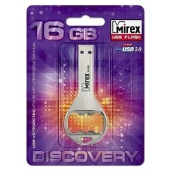 Mirex BOTTLE OPENER 16GB