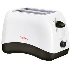 Tefal TT 130130 (белый) - Тостер