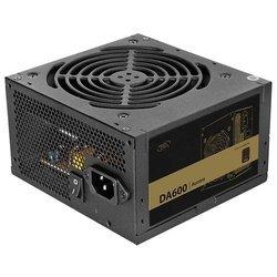 Deepcool DA600 600W RTL - Блок питания Воротынец аксессуары для пк