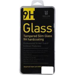 Защитное стекло для Nokia Lumia 730, 735 (Red Line Tempered Glass YT000005745) (прозрачное) - ЗащитаЗащитные стекла и пленки для мобильных телефонов<br>Защитное стекло - надежная защита дисплея от царапин и потертостей. Стекло выполнено в точности по размеру экрана.