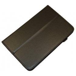 Чехол-книжка для Acer Iconia Tab W4-821 PALMEXX SMARTSLIM (черный) - Чехол для планшетаЧехлы для планшетов<br>Чехол-книжка защитит устройство от пыли, царапин и других нежелательных внешних повреждений.
