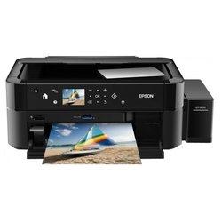 Epson L850 - Принтер, МФУ