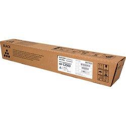 Тонер-картридж для Ricoh MP C2003SP, C2503SP, C2003ZSP, C2503ZSP, C2011SP (MPC2503 841925) (черный) - Картридж для принтера, МФУ