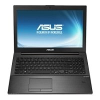 "asus pro advanced b551lg (core i5 4200u 1600 mhz/15.6""/1366x768/6.0gb/750gb/dvd-rw/nvidia geforce gt 730m/wi-fi/bluetooth/win 8 pro 64)"