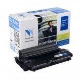 Картридж для Xerox Phaser 3635MFP/S, 3635MFP/X (NV Print 108R00796) (черный) - Картридж для принтера, МФУ