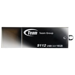 team group s112 16gb