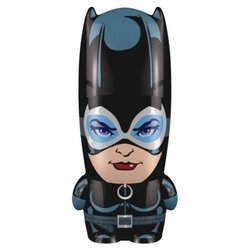 mimoco mimobot catwoman x 2gb
