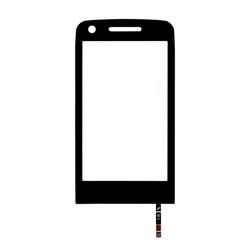 Тачскрин для Samsung M8910 (CD016529) - Тачскрин для мобильного телефонаТачскрины для мобильных телефонов<br>Тачскрин выполнен из высококачественных материалов и идеально подходит для данной модели устройства.