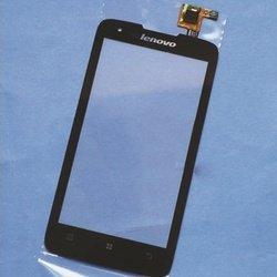 Тачскрин для Lenovo A750 (R0004450) (чёрный) - Тачскрин для мобильного телефонаТачскрины для мобильных телефонов<br>Тачскрин выполнен из высококачественных материалов и идеально подходит для данной модели устройства.