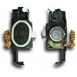 Динамик для Samsung U700 (CD016786) - Динамик для мобильного телефонаДинамики для мобильных телефонов<br>Динамик предназначен специально для данной модели устройства.