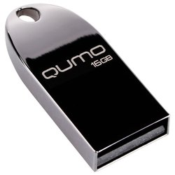 qumo metaldrive 16gb