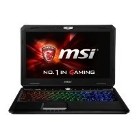 "msi gt60 2qe dominator pro 4k edition (core i7 4710hq 2500 mhz/15.6""/3840x2160/16.0gb/1256gb/dvd-rw/nvidia geforce gtx 980m/wi-fi/bluetooth/win 8 64)"