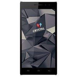 1ebd3e43249d РосТест - официальная гарантия производителя keneksi crystal (черный)