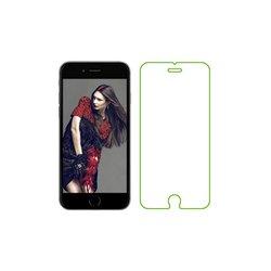 Защитная пленка для Apple iPhone 6 Plus (Palmexx PX/SPM IPH 6 PLUS) (прозрачная) - Защита