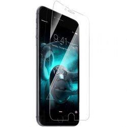 Защитная пленка для Apple iPhone 6 Plus (Palmexx PX/SPM App iPh 6+ CLEAR) (глянцевая) - Защита