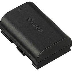 Аккумулятор для Canon EOS 7D Mark II (Canon LP-E6N) (9486B002) - Аккумулятор для фотоаппарата