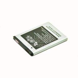 Аккумулятор для Samsung S5750, S5330 (CD121193) - АккумуляторАккумуляторы<br>Аккумулятор рассчитан на продолжительную работу и легко восстанавливает работоспособность после глубокого разряда.