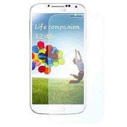 Защитная пленка для Nokia N97 (CD014997) (прозрачная) - ЗащитаЗащитные стекла и пленки для мобильных телефонов<br>Изготовлена из высококачественного полимера и идеально подходит для данной модели устройства.