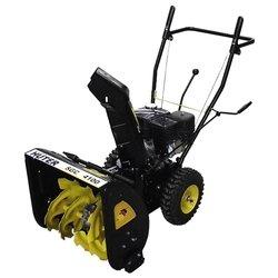 Huter SGC 4100 - Снегоуборщик