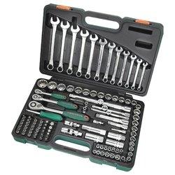 Jonnesway S68H5234111S - Набор инструментов