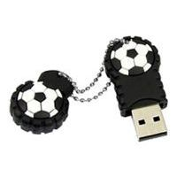 super talent usb 2.0 flash drive 8gb * rb_tfb