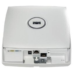 cisco air-ap1131ag-s-k9