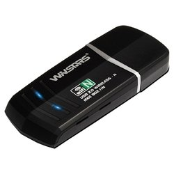 winstars ws-wn683n2